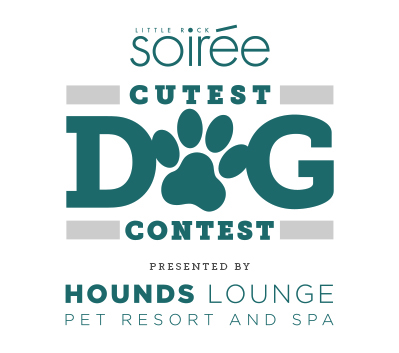 2018 Cutest Dog Contest